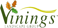 Vinings Landscape Group