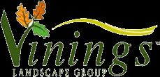 Vinings Landscape Group